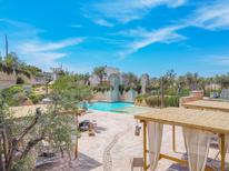 Rekreační byt 1006013 pro 4 osoby v Nardò