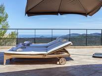 Vakantiehuis 1006036 voor 8 personen in Les Adrets-de-l'Estérel