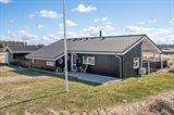 Ferienhaus 1006244 für 6 Personen in Tornby