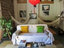 Ferienhaus 1006252 für 2 Personen in Asti