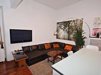 Appartement 1006255 voor 3 personen in Innsbruck