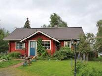 Holiday home 1006290 for 8 persons in Kuusamo