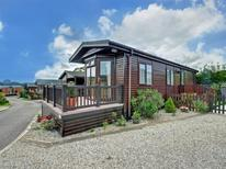 Villa 1006302 per 2 persone in Tintagel