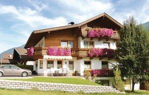 Für 4 Personen: Hübsches Apartment / Ferienwohnung in der Region Zillertal Arena