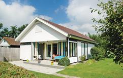 Ferienhaus 1006408 für 5 Personen in Julianadorp