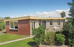 Casa de vacaciones 1006409 para 4 personas en Noordwijkerhout