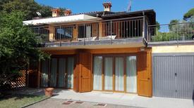 Ferienhaus 1006446 für 6 Personen in Padenghe sul Garda