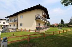 Mieszkanie wakacyjne 1006465 dla 4 osoby w St. Kanzian am Klopeiner See