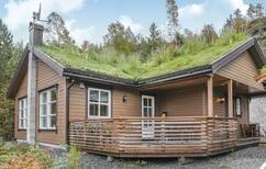 Ferienhaus 1006489 für 6 Personen in Vegårshei