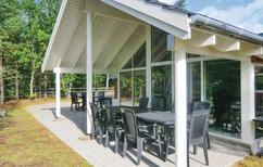 Holiday home 1006492 for 16 persons in Köpingsvik