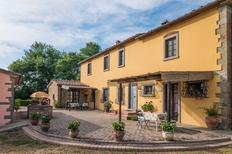 Ferienhaus 1006547 für 12 Personen in Castiglion Fiorentino