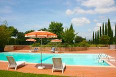 Ferienhaus 1006551 für 12 Personen in Croce