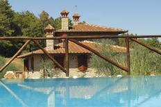 Ferienhaus 1006556 für 8 Personen in Sinalunga