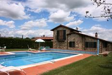 Ferienhaus 1006559 für 8 Personen in Piana
