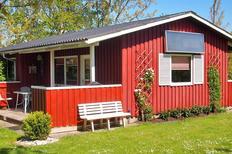 Ferienhaus 1006601 für 6 Personen in Kegnæs