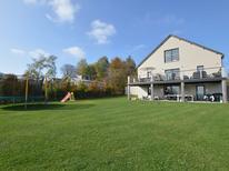 Ferienhaus 1006619 für 15 Personen in Hockai