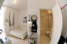 Studio 1006627 für 2 Personen in Pula