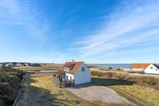 Vakantiehuis 1006683 voor 6 personen in Nørre Lyngby
