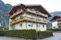 Ferienwohnung 1006691 für 7 Personen in Schwendau