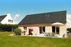 Ferienhaus 1006755 für 6 Personen in Camaret-sur-Mer