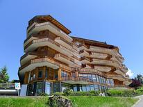 Appartement de vacances 1006785 pour 4 personnes , Villars-sur-Ollon