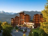 Holiday apartment 1006790 for 6 persons in Crans-Montana
