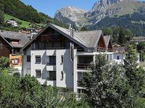 Holiday apartment 1006792 for 4 persons in Engelberg