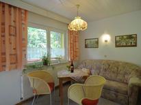 Ferienwohnung 1006814 für 6 Personen in Heubach