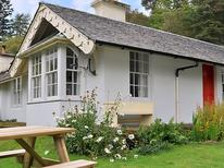 Holiday home 1006834 for 6 persons in Oban