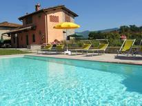 Ferienhaus 1006871 für 8 Personen in Scarperia