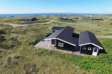 Vakantiehuis 1006888 voor 8 personen in Grønhøj