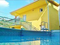 Ferienwohnung 1006906 für 4 Personen in Valtura