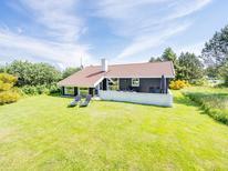 Rekreační dům 1006930 pro 8 osob v Blåvand
