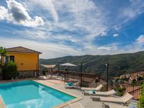 Holiday home 1006960 for 20 persons in Pietrabruna
