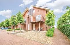 Ferienhaus 1007018 für 6 Personen in Uitgeest