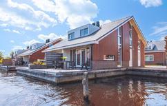 Ferienhaus 1007019 für 6 Personen in Uitgeest