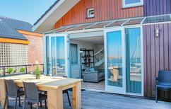 Holiday home 1007020 for 6 persons in Uitgeest