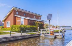Ferienhaus 1007021 für 6 Personen in Uitgeest