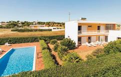 Vakantiehuis 1007033 voor 6 personen in Vale de Parra