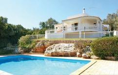 Vakantiehuis 1007035 voor 6 personen in Montes Juntos