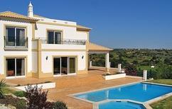 Vakantiehuis 1007036 voor 8 personen in Montes Juntos
