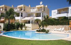 Holiday apartment 1007037 for 4 persons in Alvor