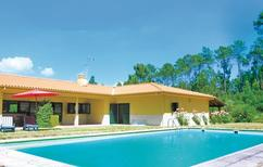 Holiday home 1007039 for 8 persons in Oliveira de Frades