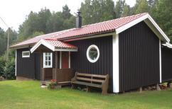Feriebolig 1007051 til 2 personer i Gåeryd