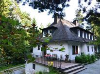 Ferienwohnung 1007055 für 8 Personen in Ramsbeck