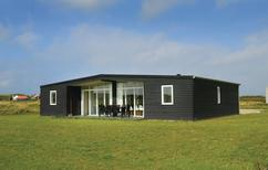 Holiday home 1007178 for 6 persons in Søndervig