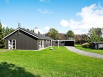 Appartamento 1007226 per 7 persone in Blåvand