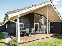 Holiday home 1007229 for 6 persons in As Vig