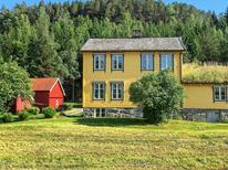 Ferienwohnung 1007236 für 8 Personen in Liabygda