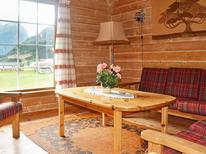 Holiday home 1007243 for 4 persons in Beinnes